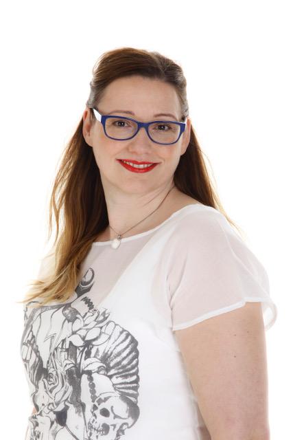 Nathalie Muijtjens